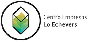 Centro Empresas Lo Echevers