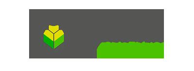 logo-loechevers-2017-02